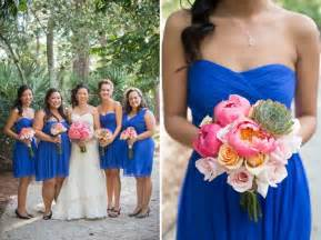 what color goes with royal blue color of shoes for royal blue dresses weddingbee