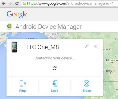reset android device password how to reset bypass htc phone lock screen password