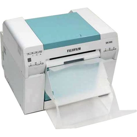 Printer Fujifilm Fujifilm Print Tray For Fujifilm Frontier S Dx100 For Fujifilm Printers Professional Ink And