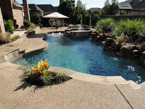 pool in backyard cost swimming pool design calculations backyard inground pools