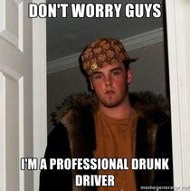 Drunk Man Meme - this guy leaving the party pretty drunk meme guy
