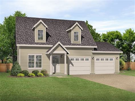 cape cod charmer 22109sl 2nd floor master suite cad