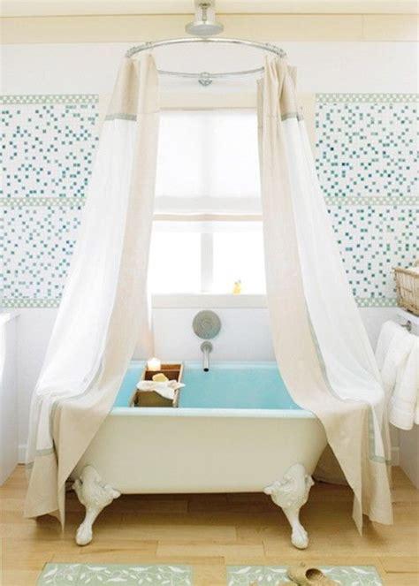 attachment bathroom shower curtains ideas 1436 56 best cottage old bathtub ideas images on pinterest