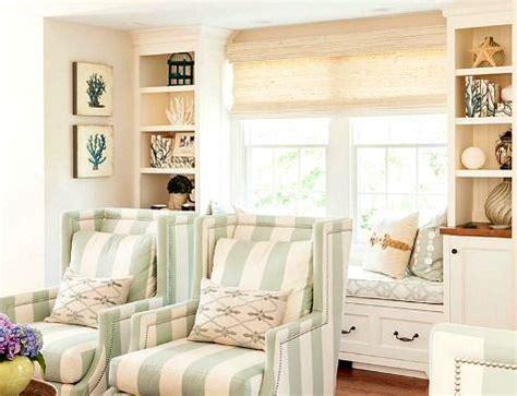 small coastal living rooms small cozy coastal living room http www