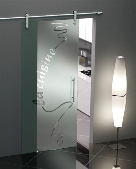 Single Sliding Patio Door Single Glass Sliding Doors From Foa Porte Digsdigs