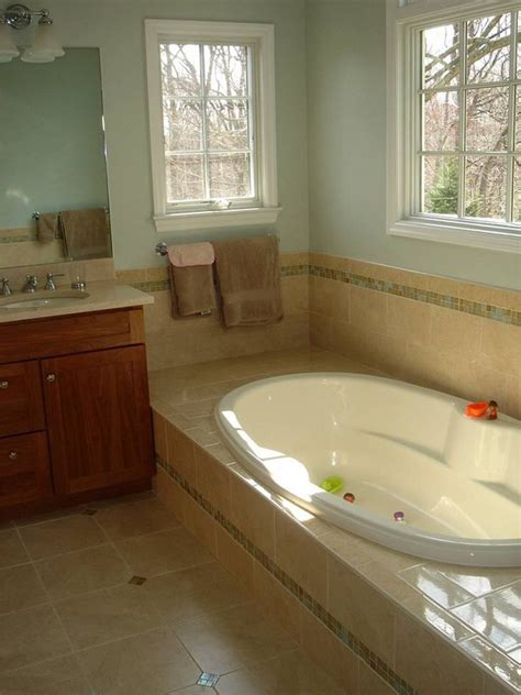 maryland bathroom remodelingbradley construction inc home