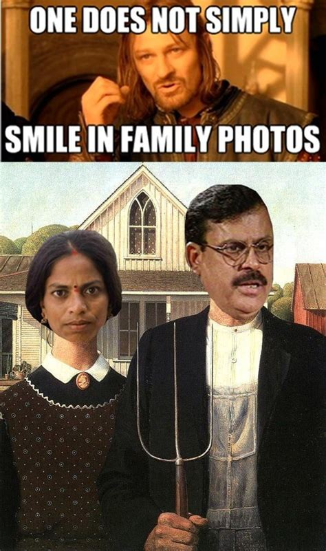 Desi Memes - 1000 images about desi memes on pinterest jokes indian