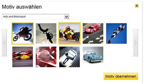 Online Marke Drucken by Briefmarken Online Kaufen Und Am Pc Ausdrucken Giga