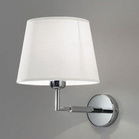 luce da letto oltre 25 fantastiche idee su illuminazione da letto