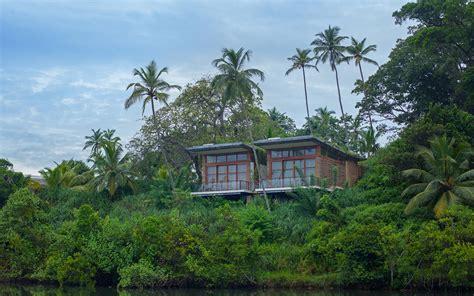 best hotel in kandy sri lanka tri hotel review sri lanka travel