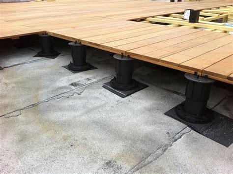 100 Floors Hd Level 74 by Solid Wood Floor Installation Methods Onflooring