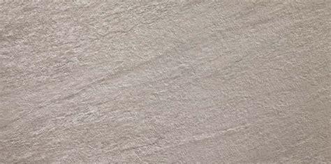 fliese 75x150 atlas concorde brave floor wall pearl matt 75x150