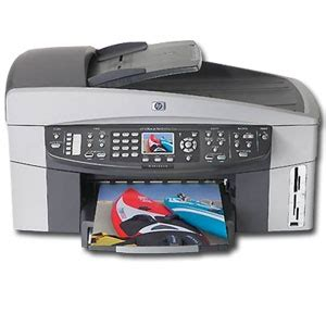 hp resetter free download hp 7310 7410 remove and check cartridge on right