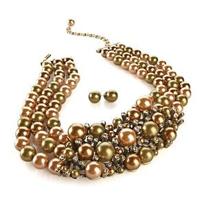 This Weeks Win It Heidis Necklace by 26 Best Hsn Fall Wardrobe Pin To Win Contest Images On