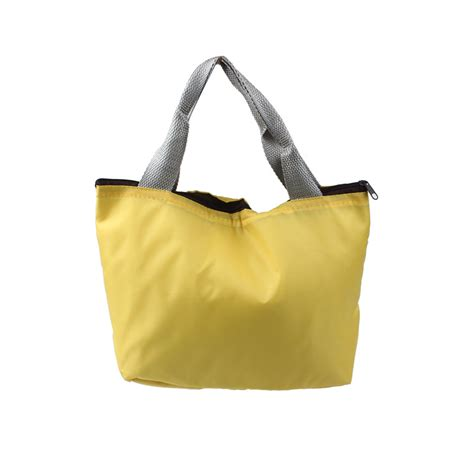 tas bekal lunch bag cars tas bekal lunch bag tote yellow jakartanotebook