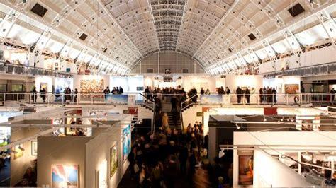 design art london london art fair 2017 at business design centre