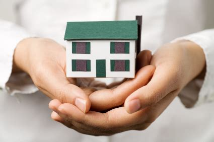 home protection plan insurance home protection plan hendry mckenzie reynolds employee