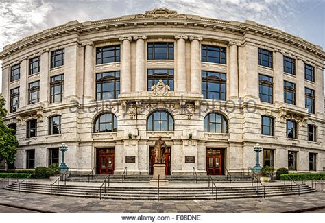 louisiana supreme court louisiana supreme court stock photos louisiana supreme