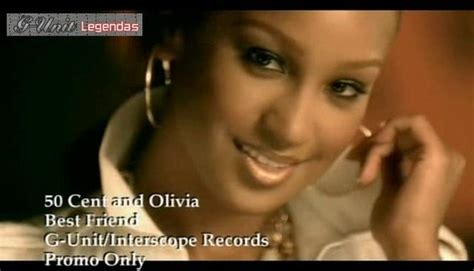 50 cent ft olivia best friend 50 cent lyrics best friend ft olivia