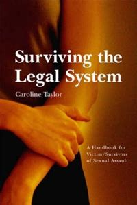 surviving the trials books useful books for overcoming sexual abuse or assault