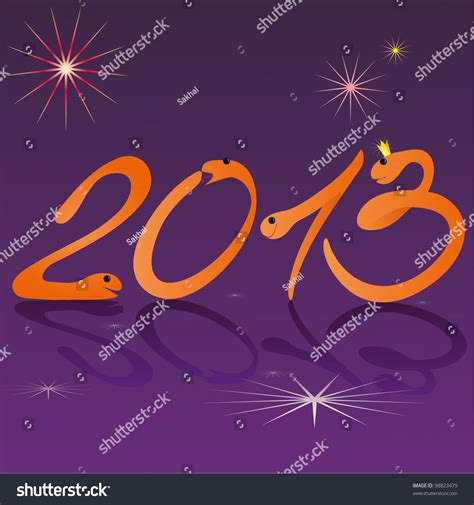 list of new year symbols list of new year symbols 28 images happy new year line
