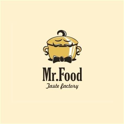 food truck logo design inspiration mr food logo design gallery inspiration logomix
