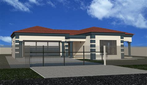 my house plans house my house plans for image of sandton south