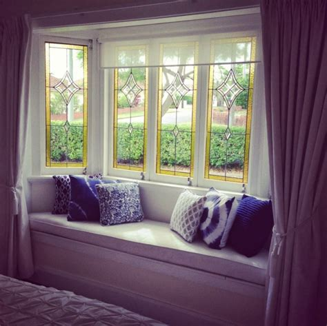 window seat bedroom ideas comfortable window seat ideas for your lovely home