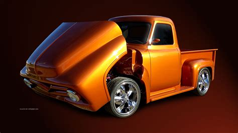 paint colors for custom cars and trucks autos post