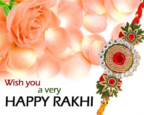 happy rakshabandhan wallpapers timepassindia