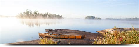 canoes on sale piragis northwoods company boundary waters blog canoes on