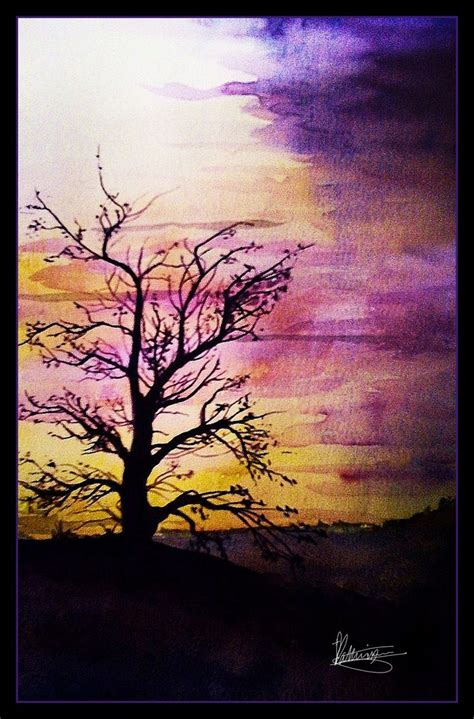 nature paintings for beginners hd photos gallery paint