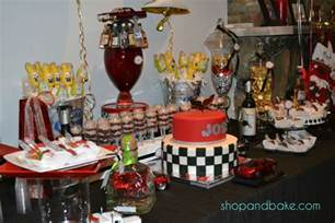 Table Decoration Ideas For Birthday Party birthday party decorations ideas for adults