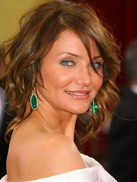 casual hairstyles for medium wavy hair celebrity wavy casual updos hairstyles updos for medium