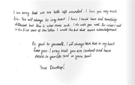 letter to husband docoments ojazlink