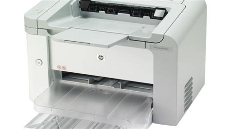 Printer Hp P1566 hp laserjet pro p1566 review expert reviews