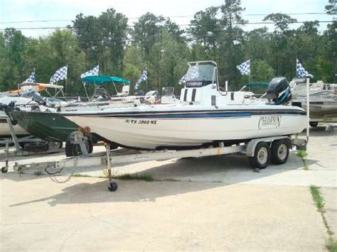 ta bay boats for sale by owner north houston power sports archives boats yachts for sale