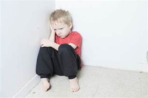 child abuse and neglect lawyers child abuse attorney