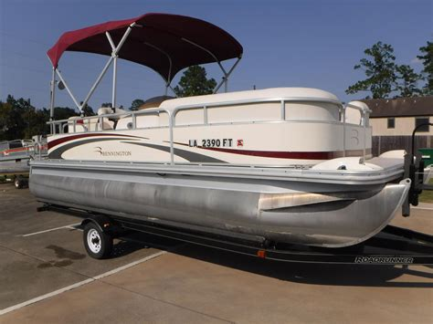boats for sale in texas used used pontoon boats for sale in texas page 5 of 9 boats