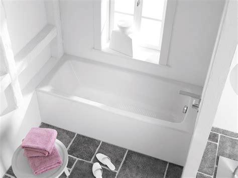 soluzioni doccia per bagni piccoli kaldewei soluzioni per piccoli bagni bagno italiano