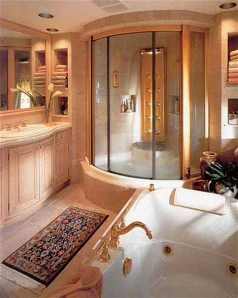 dream bathrooms 17 best images about houses on pinterest contemporary