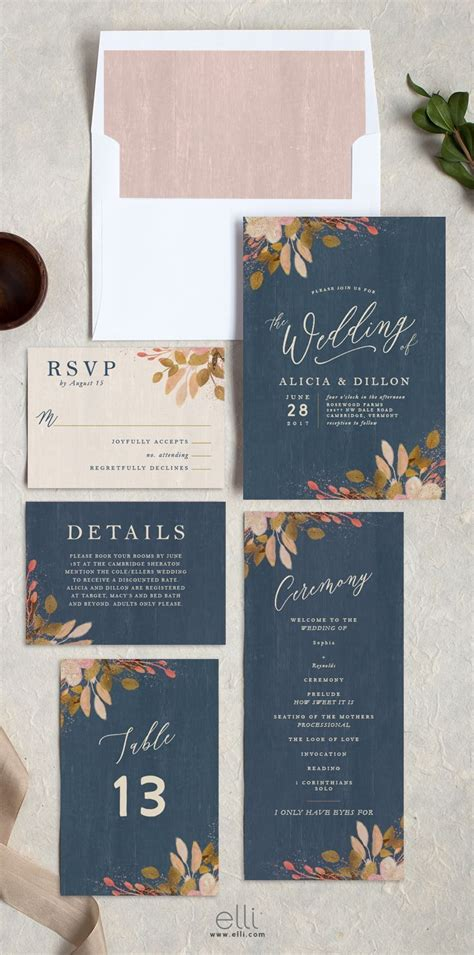 luxury wedding invites australia create wedding invitations australia luxury 27667 best wedding invitation images on