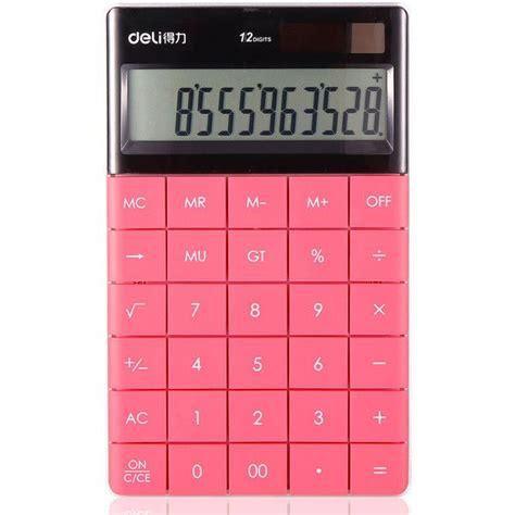 calculator solar panel 10 best ideas about solar power calculator on pinterest