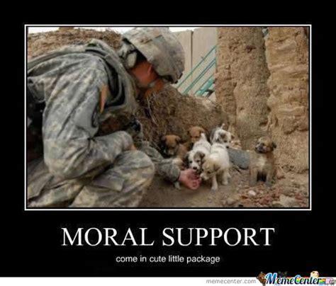 Support Meme - moral memes image memes at relatably com