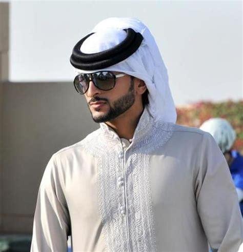 Arab Omg le catalogue d id 233 es