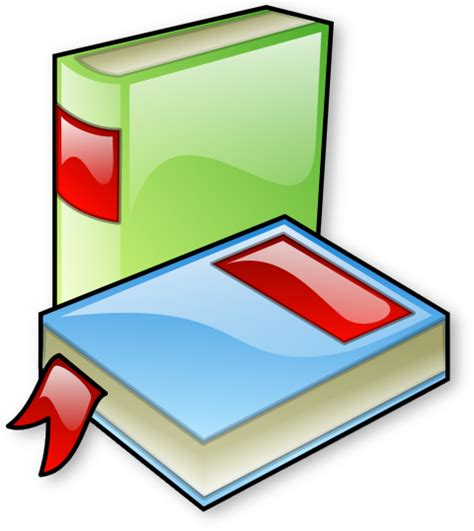 book report clipart book report clip clipart best