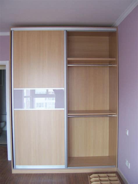 bedroom architecture design bedroom cupboards bedroom
