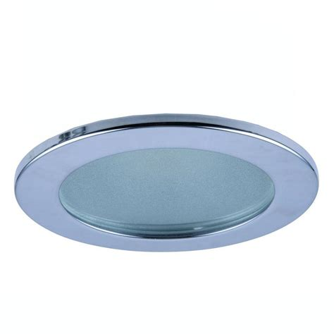 halo shower light trim halo 6 in tuscan bronze recessed lighting dome shower