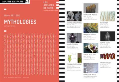 libro nouvelles mythologies conomiques actualit 233 s mireille guerin licier cr 233 ateur page 3