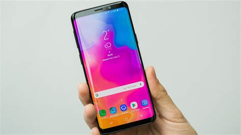 Samsung A10 User Review by Samsung Galaxy A10 User Manual Pdf Manuals User Guide